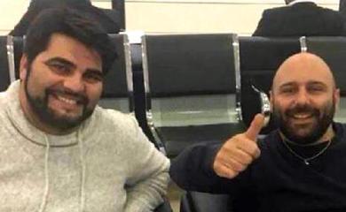 lavoratori-cmc-bloccati-in-kuwait-il-ministero-degli-esteri-convoca-lambasciatore