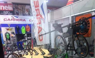 s.agata-sul-santerno-ladri-rubano-da-deka-sport-bici-per-50-mila-euro