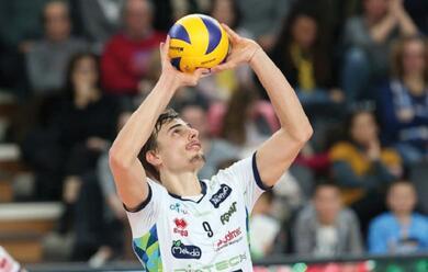 Immagine News - volley-superlega-al-de-andrau-cau-un-esame-durissimo-per-la-consar-contro-i-campioni-del-mondo-di-trento
