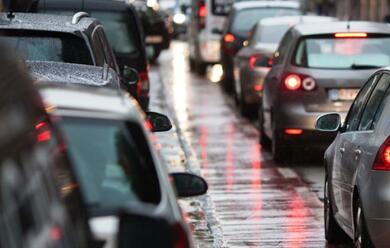 Immagine News - pm10-elevate-allerta-smog-in-regione-anche-a-ravenna-e-rimini-misure-demergenza