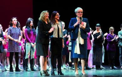 Immagine News - catello-parla-rosanna-pasi-ideatrice-del-progetto-culturale-leggere-per-ballare-dove-laarte-au-per-tutti
