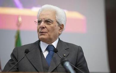 Immagine News - rimini-il-presidente-mattarella-al-50esimo-della-comunita-papa-giovanni-xxiii