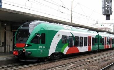trenitalia-critica-la-regione-per-le-polemiche-nel-ravennate-sui-nuovi-orari-e-servizi