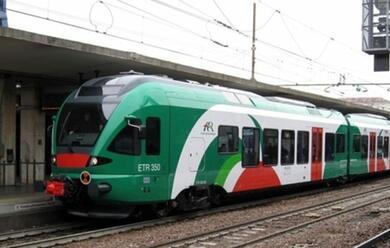 Immagine News - trenitalia-critica-la-regione-per-le-polemiche-nel-ravennate-sui-nuovi-orari-e-servizi