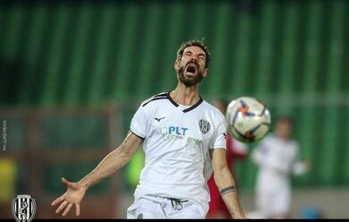 Immagine News - calcio-d-il-cesena-batte-4-1-la-vastese-e-si-porta-a-1-dalla-capolista