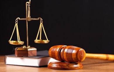Immagine News - rimini-arrestato-stupratore-gia-a-processo-per-il-medesimo-reato