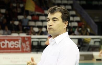 Immagine News - volley-superlega-alla-consar-non-bastano-due-set-da-applausi-trento-passa-al-de-andrea