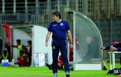 Immagine News - calcio-c-un-turno-infrasettimanale-da-dimenticare-per-il-ravenna-vincono-le-altre-romagnole