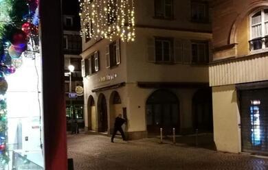 Immagine News - attentato-strasburgo-il-ravennate-roberto-pasini-vicino-al-luogo-del-conflitto-a-fuoco