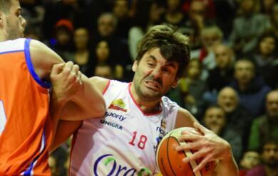 Immagine News - basket-a2-una-sfida-speciale-per-lex-gandini-aper-lorasa-contro-verona-sara-durissimaa
