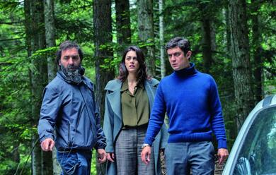 Immagine News - il-regista-stefano-mordini-al-cinema-con-il-testimone-invisibile-con-scamarcio-e-miriam-leone