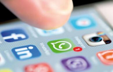Immagine News - ravenna-parlano-i-quattro-gruppi-whatsapp-protagonisti-di-sicura-web