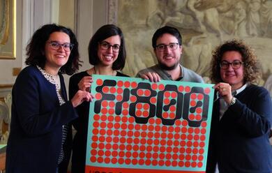 Immagine News - faenza-sabato-si-presenta-ladigitalizzazione-dellaarchiviodella-fototeca-manfrediana