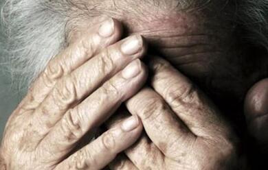 Immagine News - rimini-maltrattamenti-in-un-ospizio-intervengono-i-nas