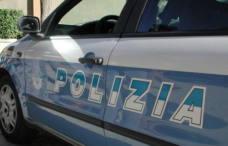 Immagine News - festivita-natalizie-le-forze-dellordine-aumentano-i-controlli-per-garantire-la-sicurezza-della-cittadinanza-contro-il-crimine