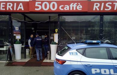 Immagine News - ravenna-sigilli-al-a500-caffea-per-ragioni-di-ordine-pubblico