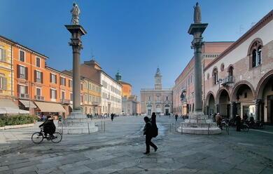 Immagine News - qualita-della-vita-classifica-sole24ore-bologna-la-meglio-in-regione-poi-la-provincia-di-ravenna