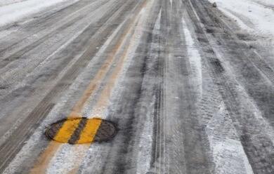 Immagine News - il-comune-attiva-il-piano-ghiaccio