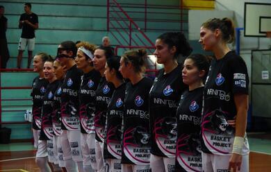 Immagine News - basket-a2-donne-sabato-sera-linfinitybio-non-pua2-sbagliare-al-bubani-contro-orvieto