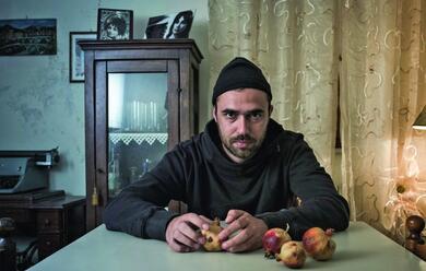 Immagine News - rap-e-indie-rock-saabbuffano-di-passatelli-al-bronson