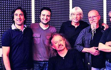 Immagine News - il-progressive-rock-dei-delirium-allahotel-cavallino