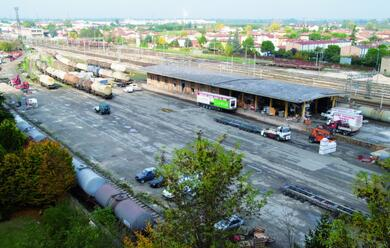 Immagine News - faenza-entro-il-2020-parte-il-cantiere-per-la-riqualificazione-dellaarea-fs