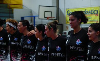basket-a2-donne-au-stato-un-2018-con-voti-altissimi-per-linfinitybio