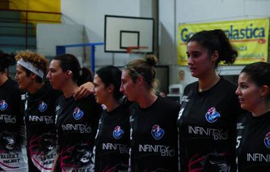 Immagine News - basket-a2-donne-au-stato-un-2018-con-voti-altissimi-per-linfinitybio