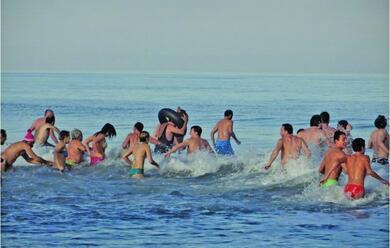 Immagine News - viaggio-tra-le-feste-pia1-originali-che-celebrano-laepifania-in-romagna