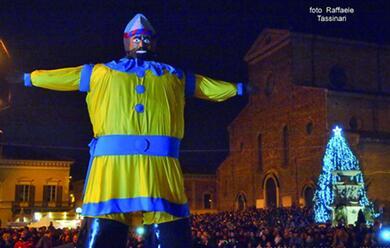 Immagine News - faenza-sabato-5-al-rogo-il-55-niballo-in-piazza-del-popolo