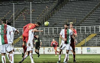 Immagine News - calcio-c-il-ravenna-batte-anche-la-ternana-e-sale-al-secondo-posto