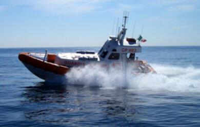 Immagine News - cadavere-ripescato-in-mare-au-del-canoista-bolognese-scomparso-il-5-dicembre