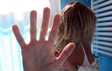 Immagine News - forli-aggredisce-e-ferisce-la-compagna-incinta-29enne-arrestato