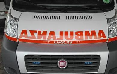 Immagine News - faenza-un-40enne-au-morto-dopo-il-ricovero-per-intossicazione-da-monossido