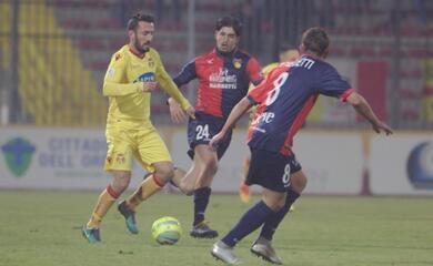 calcio-c-il-ravenna-chiude-il-2018-con-una-sconfitta-casalinga-contro-il-gubbio