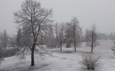 temperature-sotto-zero-in-romagna-fino-a-sabato