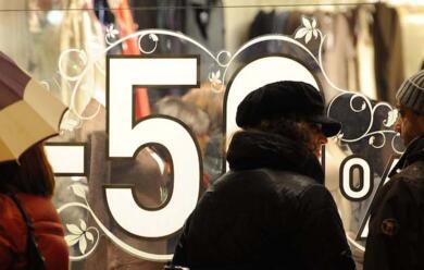 Immagine News - commercio-sabato-5-gennaio-iniziano-i-saldi-in-tutta-lemilia-romagna