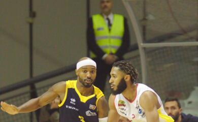 basket-i-derby-sono-targati-ravenna-e-imola-doppia-sconfitta-in-b-per-faenza-e-lugo