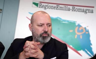 decreto-salvini-anche-la-regione-emilia-romagna-ricorre-alla-consulta