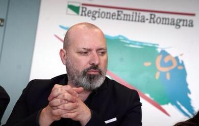 Immagine News - decreto-salvini-anche-la-regione-emilia-romagna-ricorre-alla-consulta