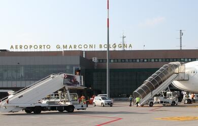 Immagine News - aeroporto-marconi-di-bologna-un-2018-record-con-oltre-8-milioni-di-passeggeri