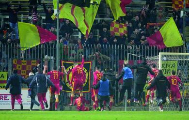 Immagine News - calcio-c-il-diesse-sabbadini-fa-il-punto-aravenna-punta-ancora-sul-collettivo-e-sul-bel-giocoa
