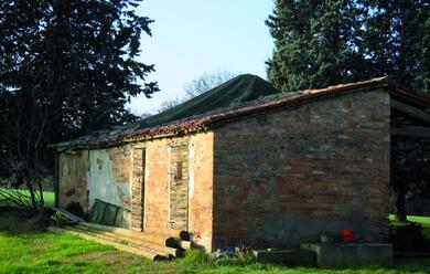 Immagine News - faenza-il-gal-finanzia-circa-un-milione-di-euro-per-biblioteca-ex-cantoniera-ex-pesa-casa-ponticelli-e-scodellino