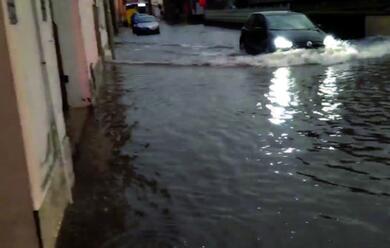 Immagine News - faenza-per-gentilini-dellaosservatorio-meteo-au-stato-un-2018-caldo-e-piovosoil-2019-sara-pia1-fresco