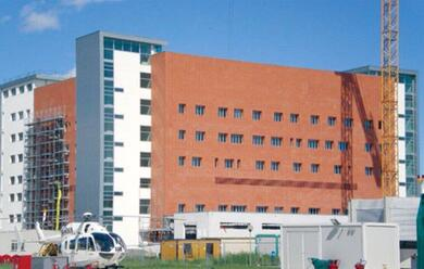Immagine News - ausl-romagna-a-ravenna-in-arrivo-3-nuovi-primari-in-cardiologia-medicina-interna-e-118