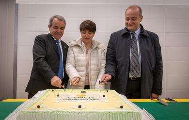Immagine News - cervia-nuovo-centro-di-cottura-inaugurato-dalla-cooperativa-gemos