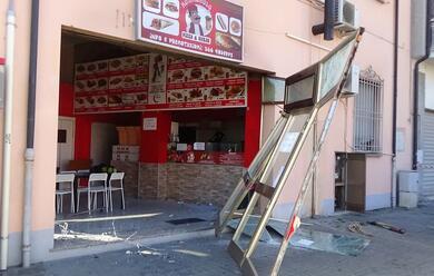 Immagine News - russi-esplosione-in-un-kebab-in-via-garibaldi