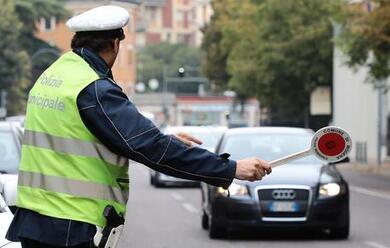 Immagine News - pm10-alte-a-ravenna-ferrara-e-modena-fino-a-gioveda-17-le-misure-antismog