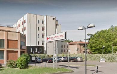 Immagine News - sanita-negli-ospedali-di-faenza-e-lugo-operativa-la-guardia-notturna-per-il-reparto-di-radiologia