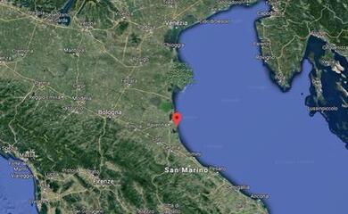 terremoto-in-romagna-oggi-scuole-chiuse-a-ravenna